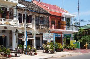 kampot-town (3)