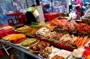 namdaemun-market-326146_1920