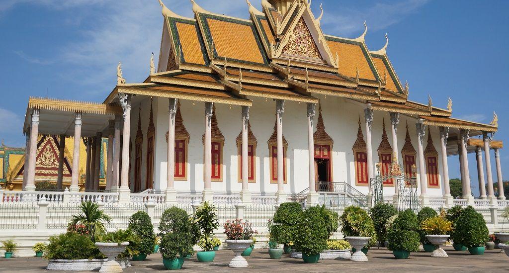 phnom-penh (7)